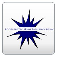 Accelerated Home Healthcare - Photo 0 of 1