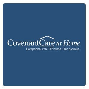 CovenantCare at Home - Photo 0 of 1