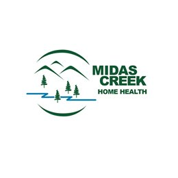 Midas Creek Home Health - Photo 0 of 1