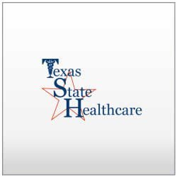 Texas State Healthcare - Photo 0 of 1