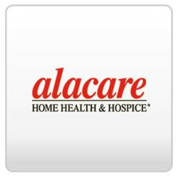 Alacare Jasper - Photo 0 of 1