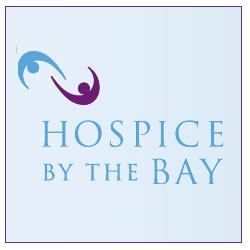 Hospice By the Bay - Photo 0 of 8