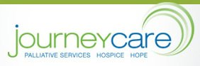 JourneyCare - Photo 0 of 1