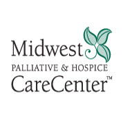 Midwest Palliative & Hospice CareCenter (Administration Office) - Photo 0 of 1