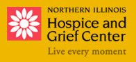 Northern Illinois Hospice and Grief Center - Photo 0 of 1