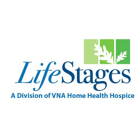 VNA Home Health Hospice - Photo 0 of 8