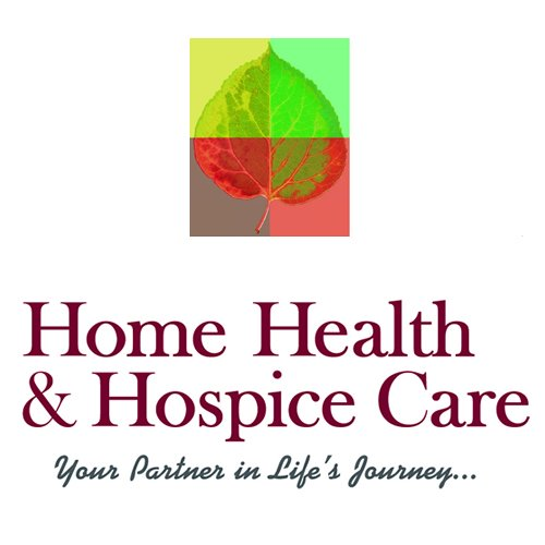 Home Health & Hospice Care - Photo 0 of 1