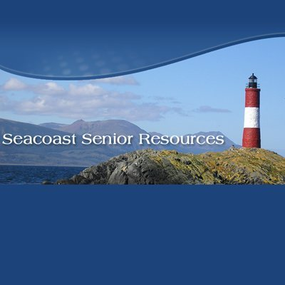 Seacoast Senior Resources - Photo 0 of 1