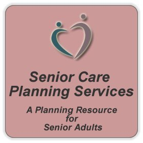 Senior Care Planning Services - Photo 0 of 6