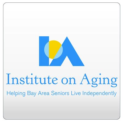 Institute on Aging- GCM - Photo 0 of 1