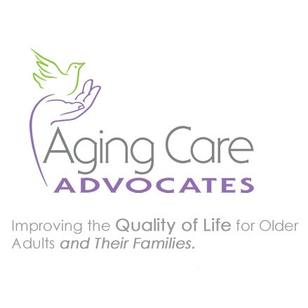 Aging Care Advocates, Inc. - Photo 0 of 5